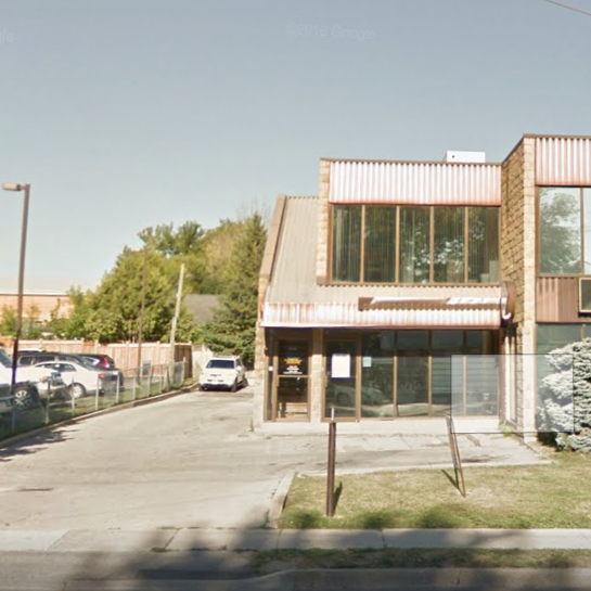 Viscount Pharmacy | health | 231 Wharncliffe Rd S, London, ON N6J 2L3, Canada | 5194384567 OR +1 519-438-4567