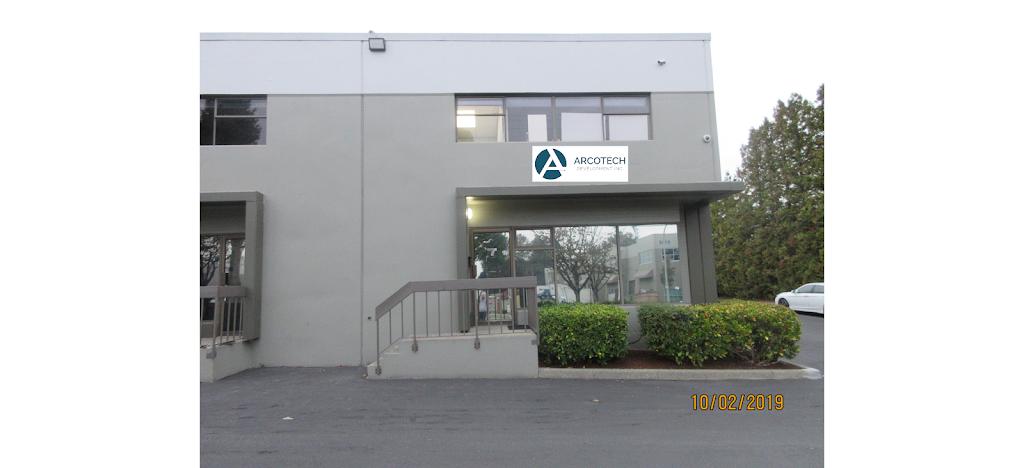 Arcotech Development Inc. | point of interest | 8145 130 St #9, Surrey, BC V3W 7X4, Canada | 7787569655 OR +1 778-756-9655