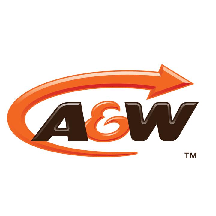 A&W Canada | restaurant | ON-401 Westbound, West Lorne, ON N0L 2P0, Canada | 5197625706 OR +1 519-762-5706