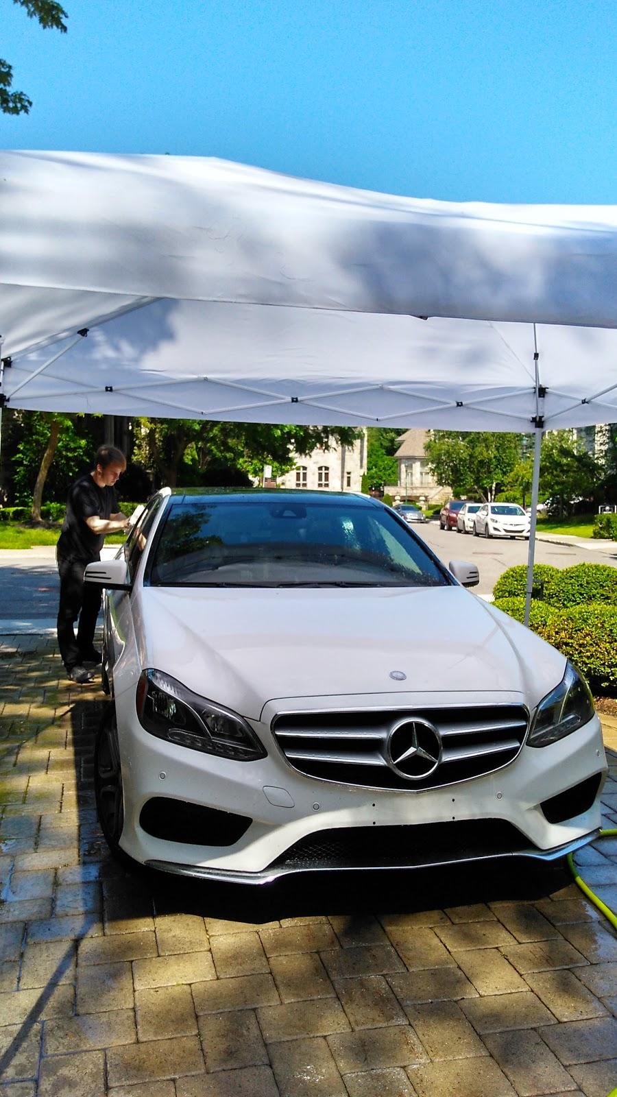 Wave   car wash   550 Chemin du Golf Suite 200, Verdun, QC H3E 1A8, Canada   8335149283 OR +1 833-514-9283