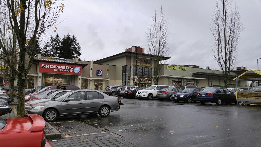 Dennis No Frills   bakery   1916 Como Lake Ave, Coquitlam, BC V3J 3R3, Canada   8669876453 OR +1 866-987-6453