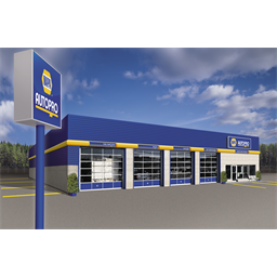 NAPA AUTOPRO - Garage Raymond Roberge Inc | car repair | 90 Rue Soumande, Québec, QC G1L 4W5, Canada | 4186281105 OR +1 418-628-1105