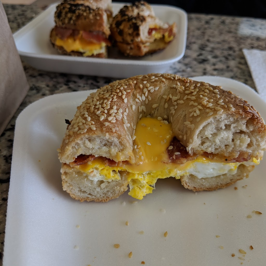 Bagel Montreal Style   bakery   135 Wyse Rd, Dartmouth, NS B3A 4K9, Canada   9024681212 OR +1 902-468-1212