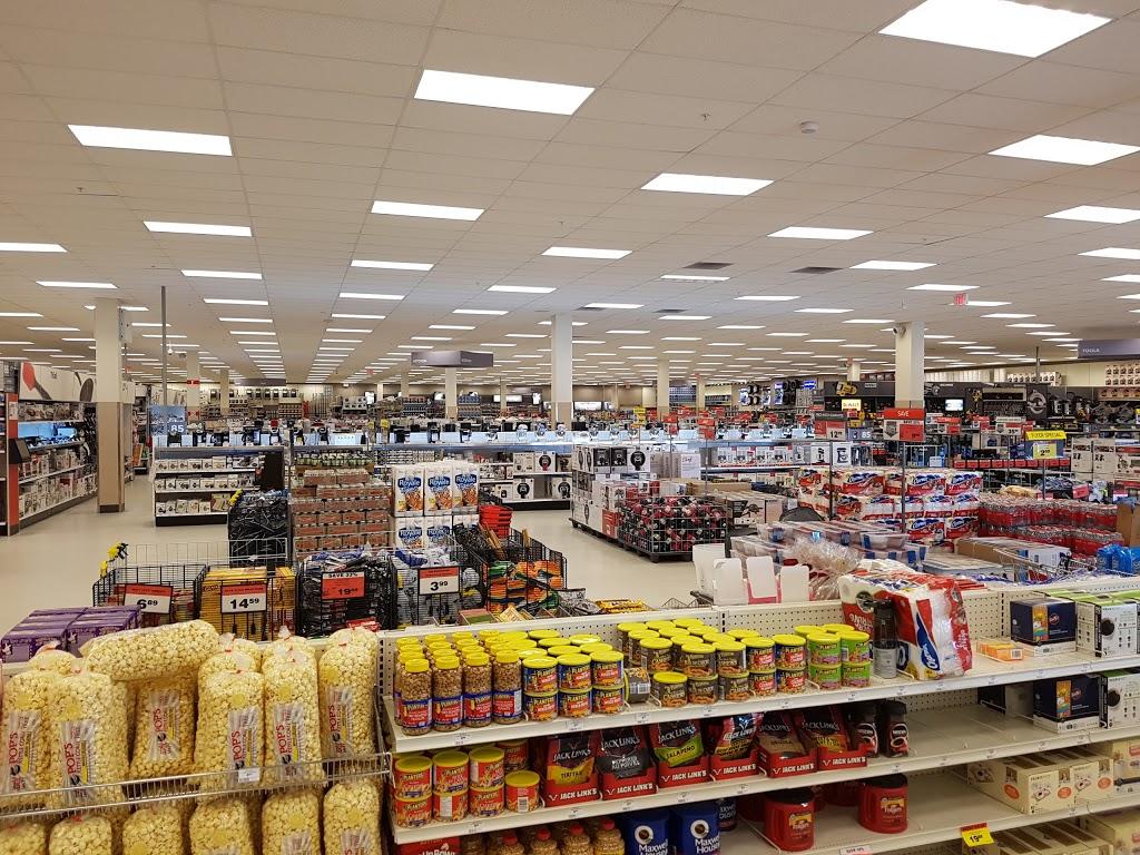 Canadian Tire - Sudbury North, ON | department store | 1485 Lasalle Blvd, Sudbury, ON P3A 5H7, Canada | 7055669700 OR +1 705-566-9700