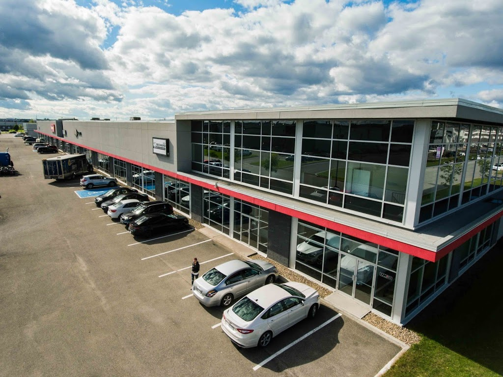 Lamco s.e.c. | real estate agency | 210 Rue Fortin, Local 250, Québec, QC G1M 3S5, Canada | 4189144427 OR +1 418-914-4427