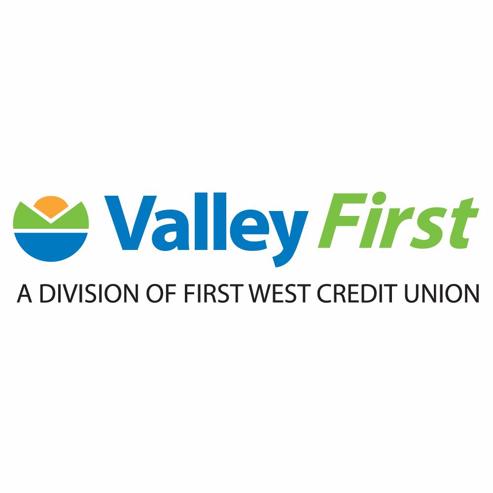 Valley First | atm | 2395 Gordon Dr #101, Kelowna, BC V1W 3X7, Canada | 2508628822 OR +1 250-862-8822