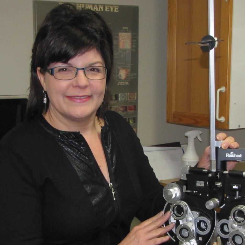 Dr  Carla Eamon - Health | 212 Van Buren St, Kemptville, ON K0G 1J0