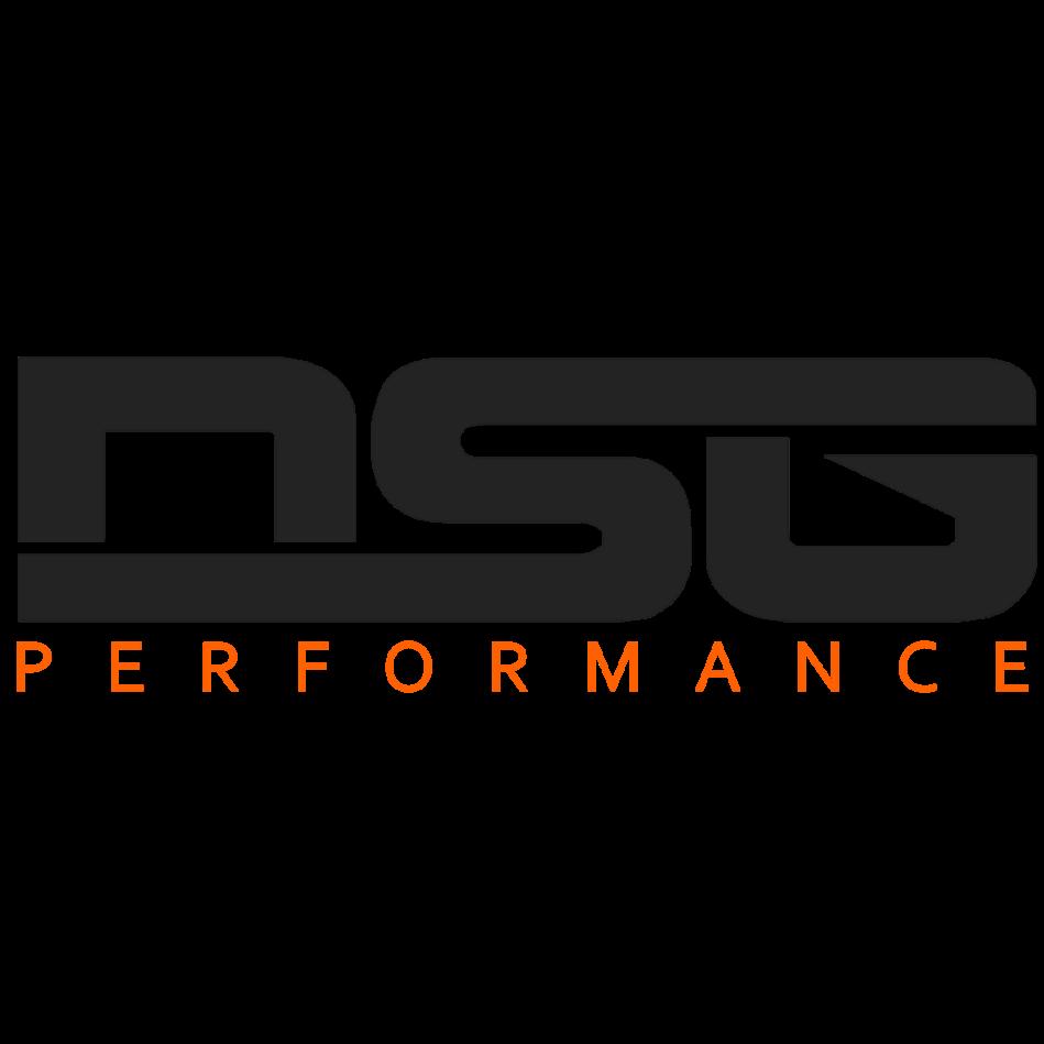 DSG Performance   car repair   4615 Rue Fairway, Lachine, QC H8T 1B7, Canada   8666093741 OR +1 866-609-3741