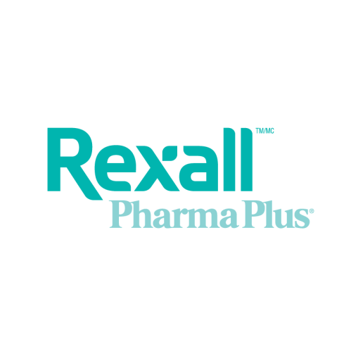 Rexall | convenience store | 817 Edgar St, Kingston, ON K7M 8Y4, Canada | 6135318829 OR +1 613-531-8829