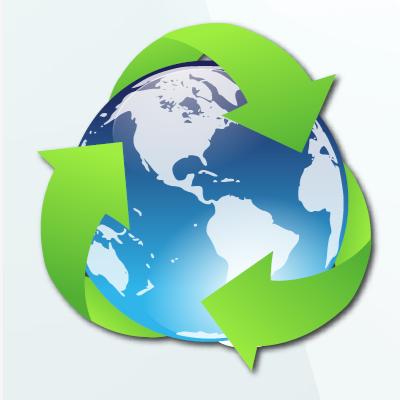 Recycle Informatique. Point Dépôt, Magasin Ordinateur, Portable | electronics store | 840 Rue Saint-Vallier O #104, Québec, QC G1N 1C9, Canada | 4186704186 OR +1 418-670-4186