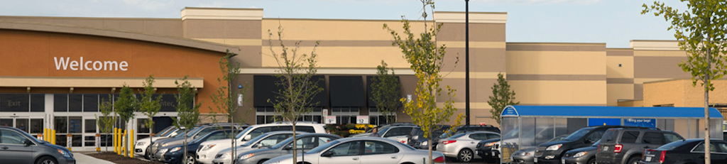 Walk-In Clinic at Walmart Calgary by Jack Nathan Health | health | 1212 37 St SW, Calgary, AB T3C 1S3, Canada | 4034515788 OR +1 403-451-5788