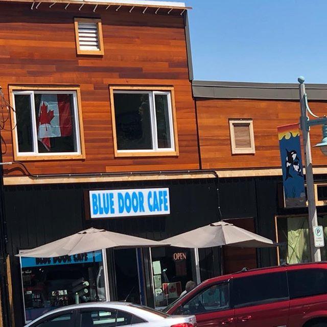 San Cedar Direct Maple Ridge | home goods store | 21254 Lougheed Hwy, Maple Ridge, BC V2X 2R5, Canada | 7785525910 OR +1 778-552-5910