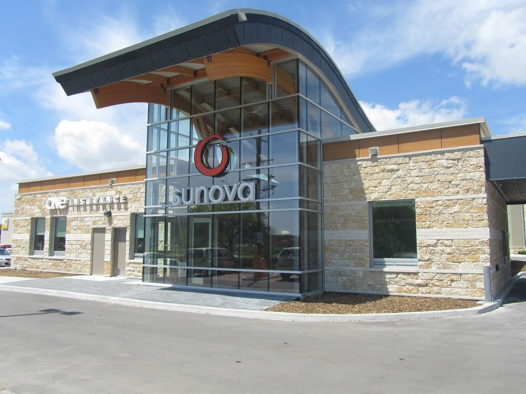 Sunova Credit Union   atm   2526 Main St #2, Winnipeg, MB R2V 4Y1, Canada   2047906910 OR +1 204-790-6910