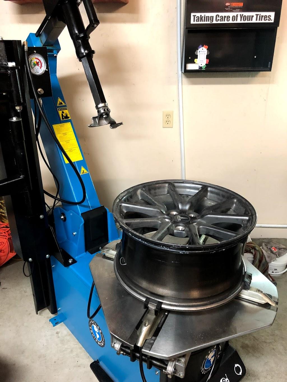 35PSI LTD. | car repair | 37 Moe Ave, Langdon, AB T0J 1X2, Canada | 4038886085 OR +1 403-888-6085