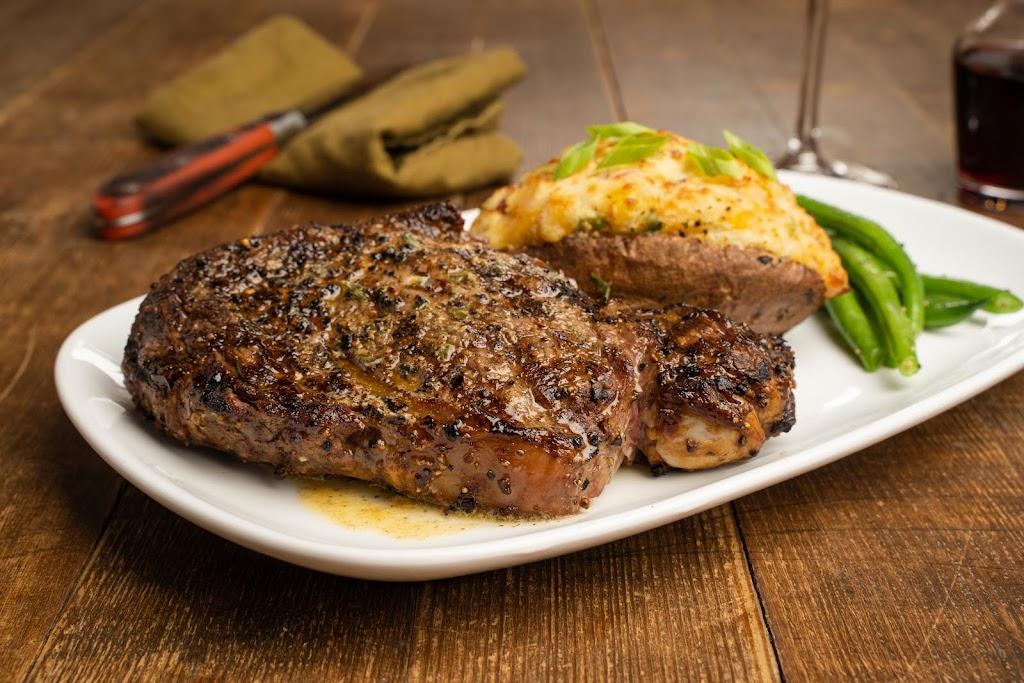 MR MIKES SteakhouseCasual   restaurant   801 15 St E #945, Prince Albert, SK S6V 0C7, Canada   3067636453 OR +1 306-763-6453