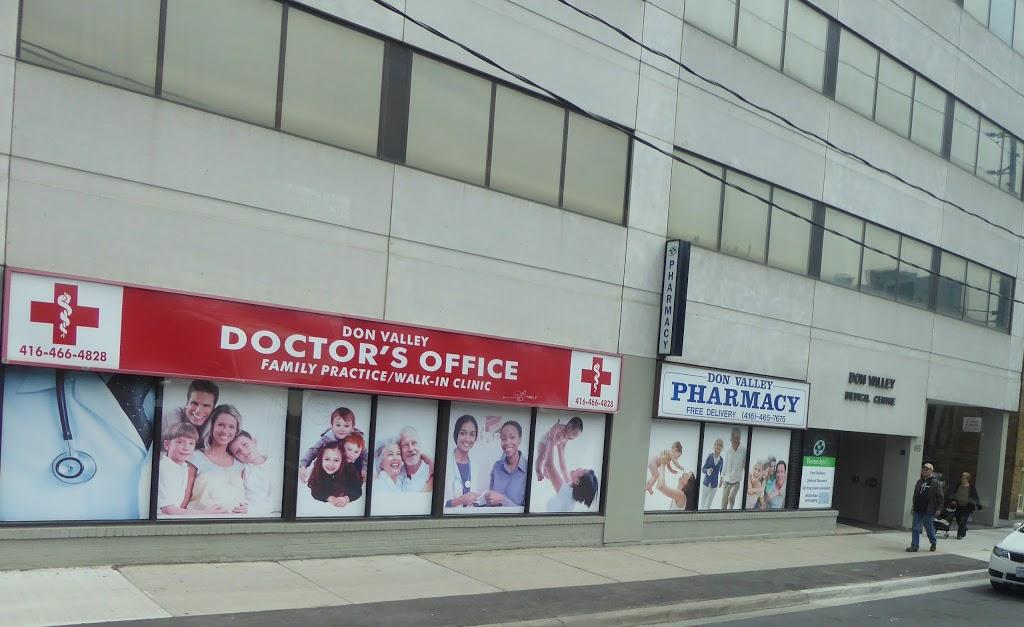 S Konstantatos | doctor | 855 Broadview Ave, Toronto, ON M4K 3Z1, Canada | 4164664828 OR +1 416-466-4828