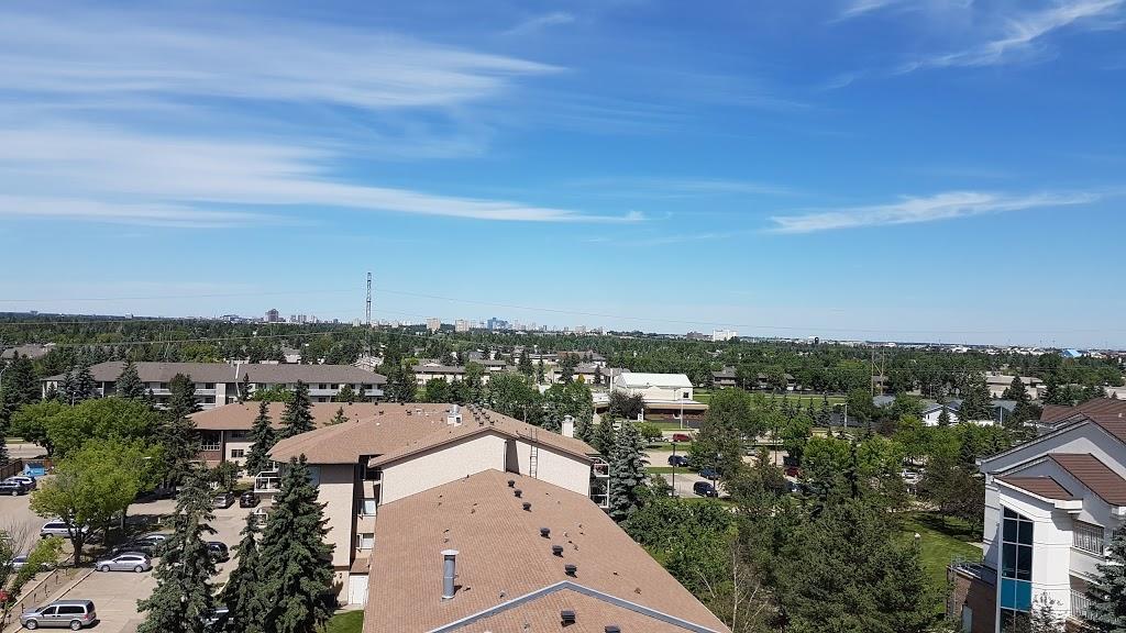 Covenant Health St. Joseph's Auxiliary Hospital   health   10707 29 Ave NW, Edmonton, AB T6J 6W1, Canada   7804309110 OR +1 780-430-9110