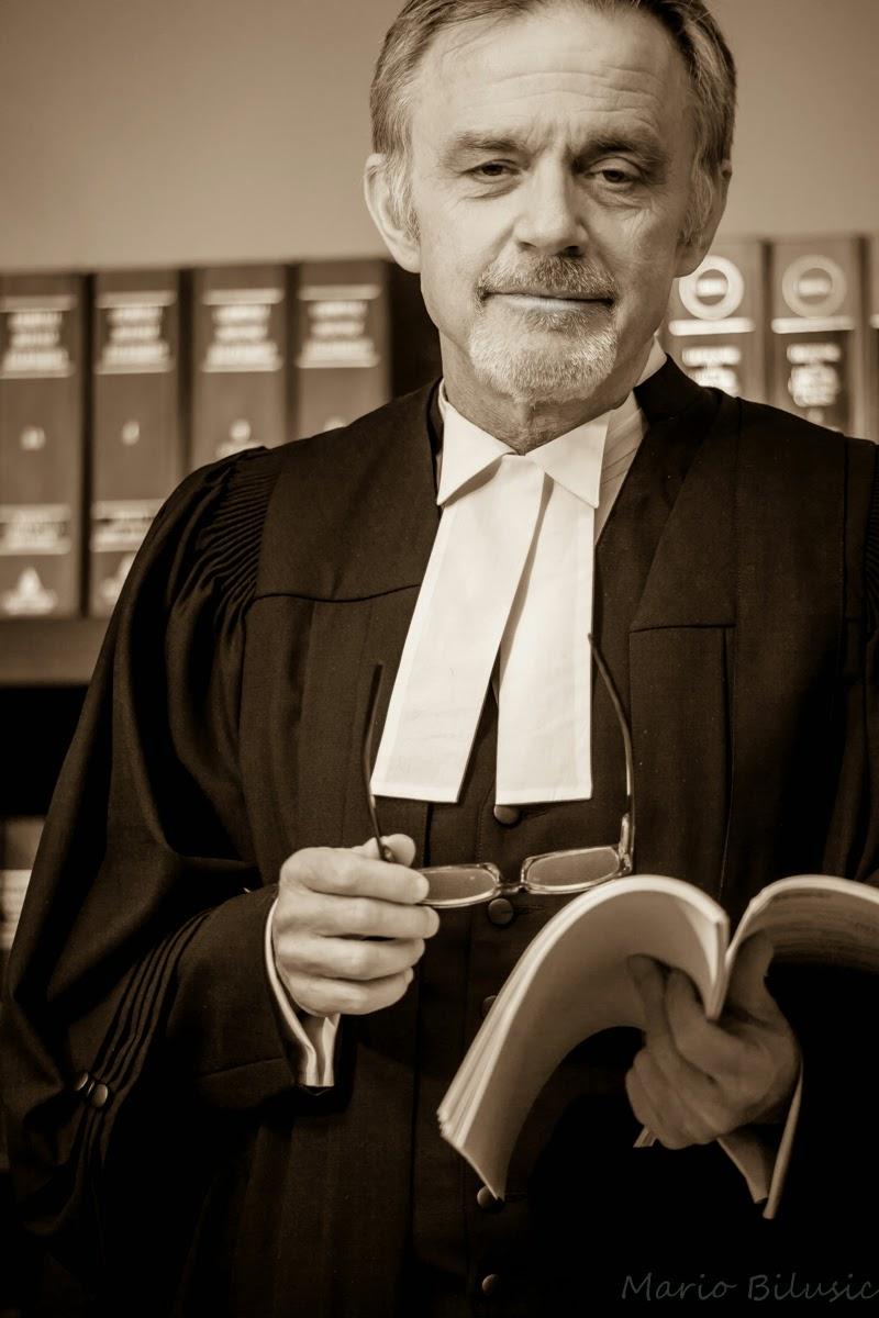 Novak Law Office | lawyer | 1637 Gerrard St E, Toronto, ON M4L 2A7, Canada | 4168732640 OR +1 416-873-2640