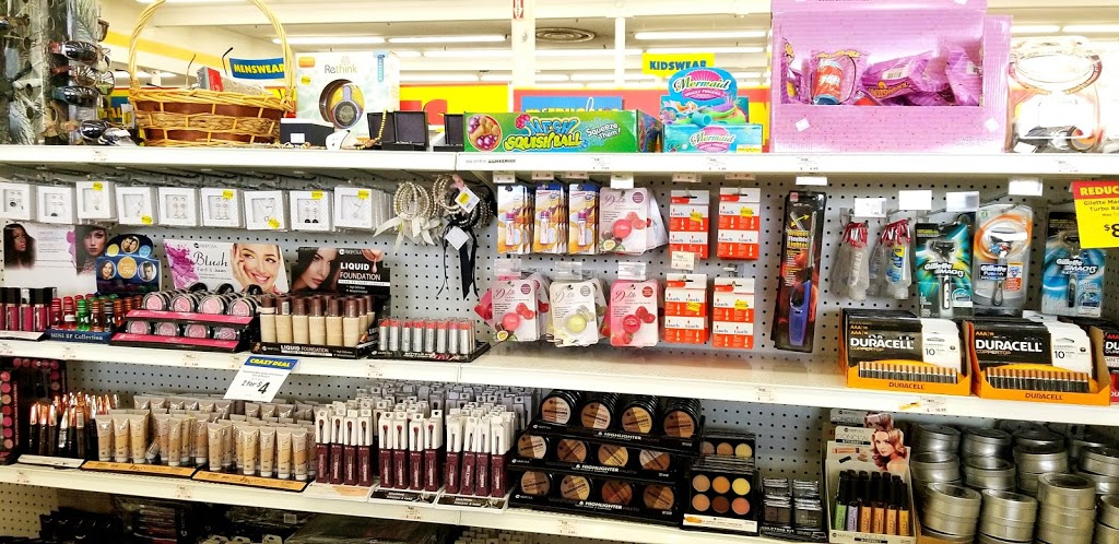 Mcfrugals   store   11359-11369 Loughren Dr, Surrey, BC V3R 4Z5, Canada   6045820745 OR +1 604-582-0745