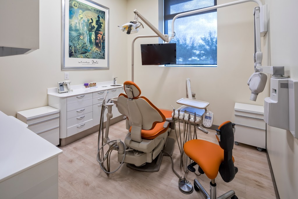 Orchard Dental Care | dentist | 1062 Islington Ave, Etobicoke, ON M8Z 4R6, Canada | 4162393773 OR +1 416-239-3773