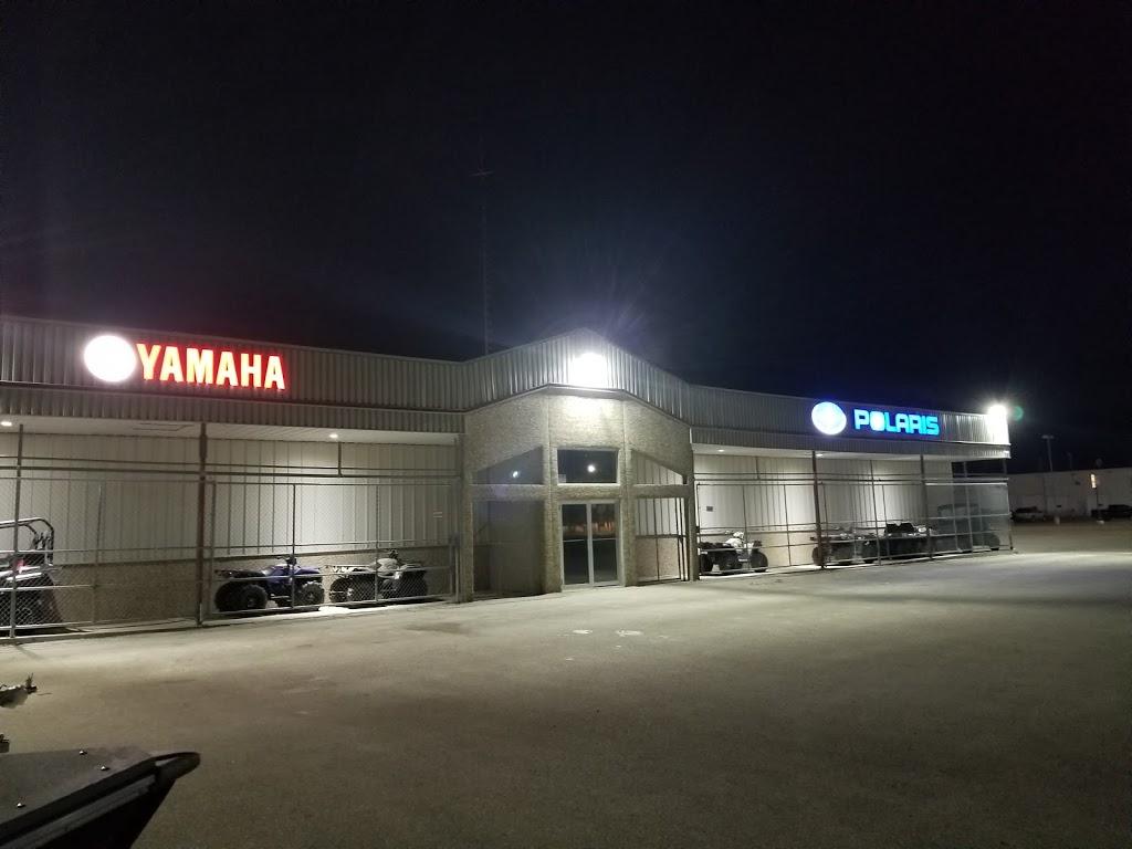 Westshore Marine & Leisure | car repair | MB-68 &, Main St, Arborg, MB R0C 0A0, Canada | 8554103590 OR +1 855-410-3590
