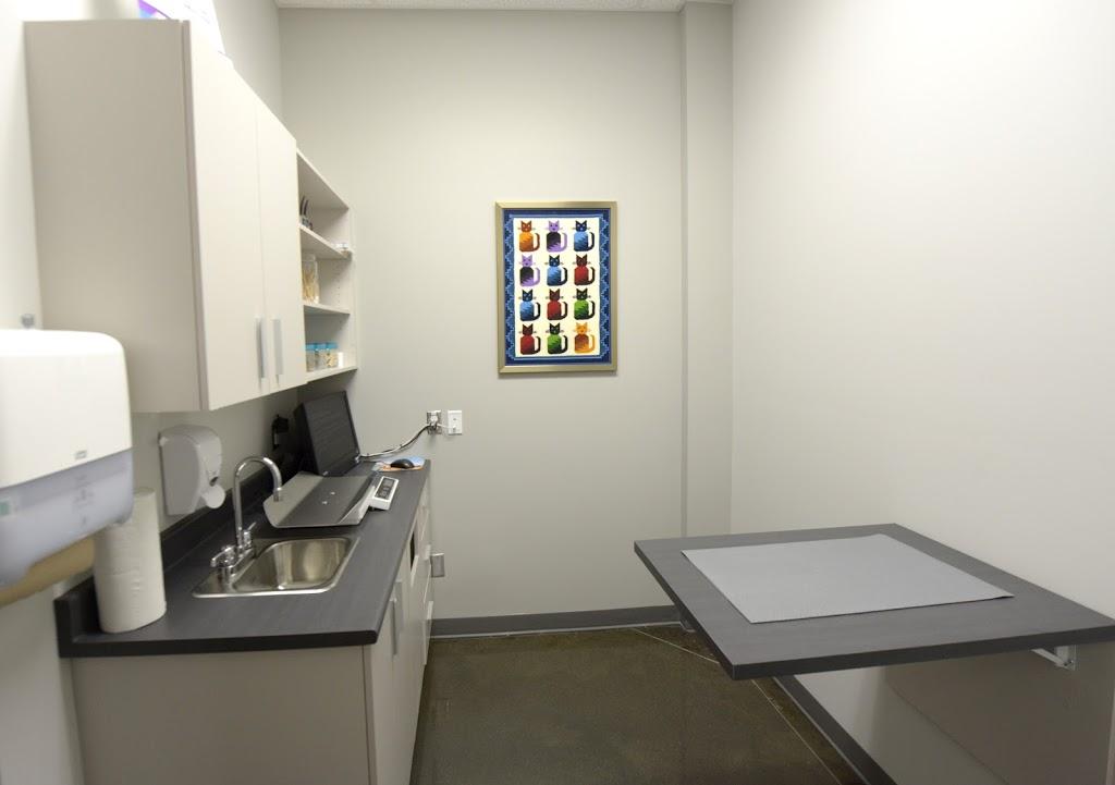 Veterinary Hospital Charlesbourg | veterinary care | 1229 Boulevard Louis-XIV, Québec, QC G1H 6Z8, Canada | 4186261461 OR +1 418-626-1461