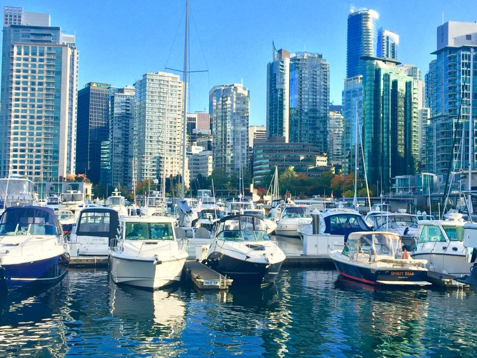 Dov Baron: Consultant, Speaker, Author   point of interest   TH6, 1233 W Cordova St, Vancouver, BC V6C 3R1, Canada   7783797517 OR +1 778-379-7517