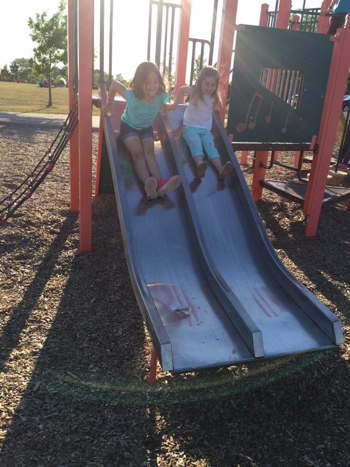 Grand Ridge Park | park | 0E2,, 725 Grand Ridge Ave, Oshawa, ON L1K 0E2, Canada | 9054363311 OR +1 905-436-3311