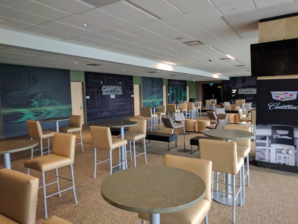 Mosaic Stadium | stadium | 1700 Elphinstone St, Regina, SK S4P 2Z6, Canada | 3067819200 OR +1 306-781-9200