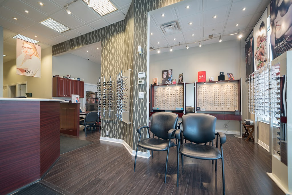 Falcon Vision Centre - Optometrist in Mississauga | health | 6980 Maritz Dr #2, Mississauga, ON L5W 1Z3, Canada | 6474964270 OR +1 647-496-4270