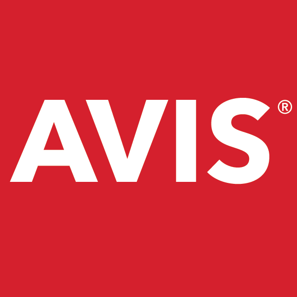 Avis Car Rental   car rental   3275 Kempt Rd, Halifax, NS B3K 4X4, Canada   9024296382 OR +1 902-429-6382