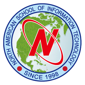 North American School of Information Technology (NASIT)   university   2500 Lawrence Ave E #207, Scarborough, ON M1P 2R7, Canada   4163357168 OR +1 416-335-7168