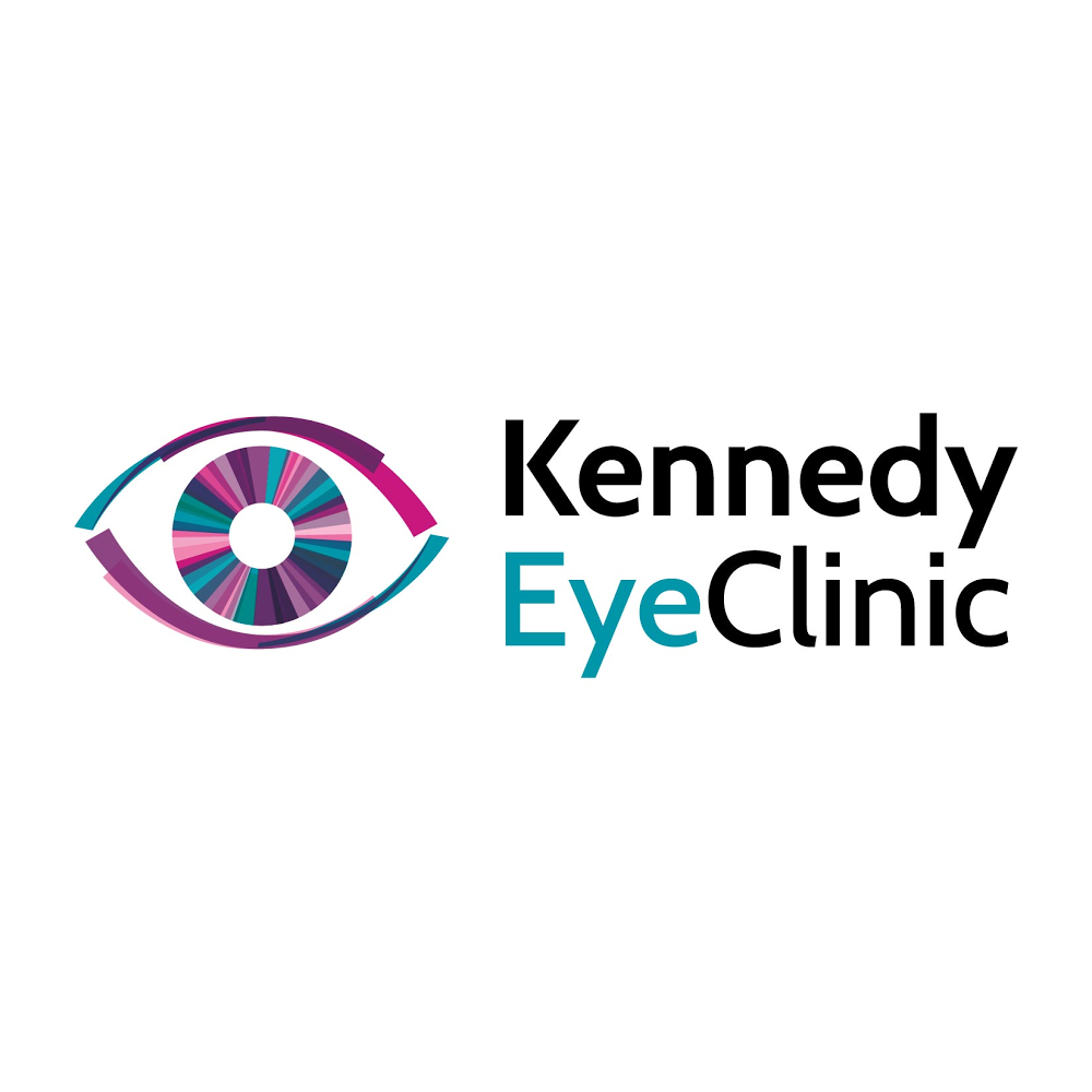 Kennedy Eye Clinic (Stonebridge) | health | Factory Optical, 140-3010 Preston Avenue, Saskatoon, SK S7T 0V2, Canada | 3063822021 OR +1 306-382-2021
