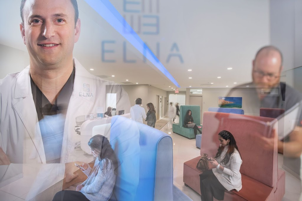 Steinberg Urology - Doctor | 6900 Boulevard Décarie Suite