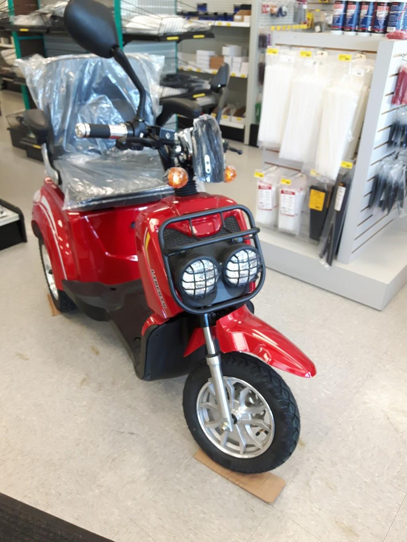 Batteries Expert Québec | car repair | 275 Avenue Saint-Sacrement bureau 180, Quebec City, QC G1N 3Y1, Canada | 4186871171 OR +1 418-687-1171