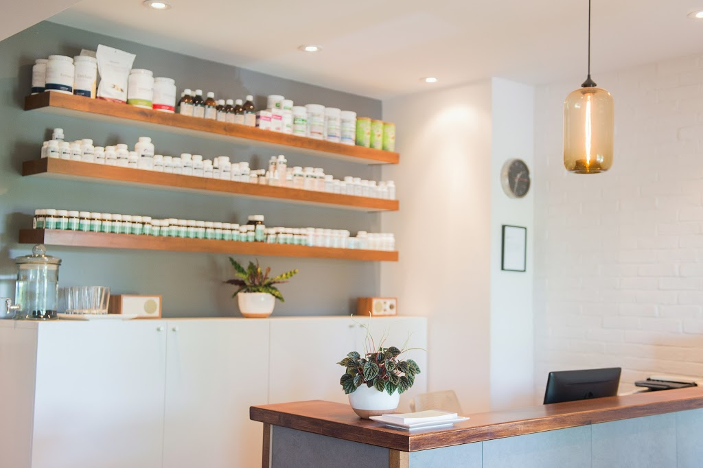 Toronto Centre for Naturopathic Medicine | health | 475 Broadview Ave, Toronto, ON M4K 2N4, Canada | 4165988898 OR +1 416-598-8898