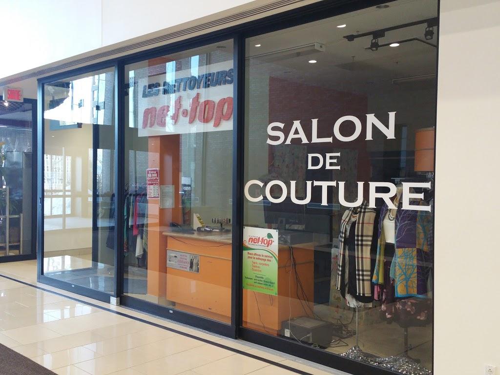 Salon De Couture L Elegance Store 1245 Ch Ste Foy