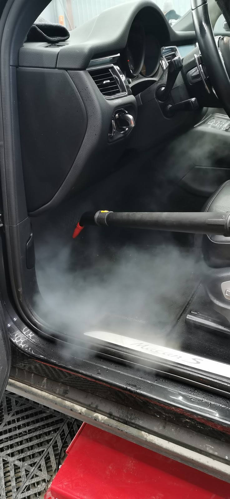 DRS Auto inc | car repair | 9575 Avenue Illinois 600 & 602, Brossard, QC J4Y 3A5, Canada | 5146915189 OR +1 514-691-5189