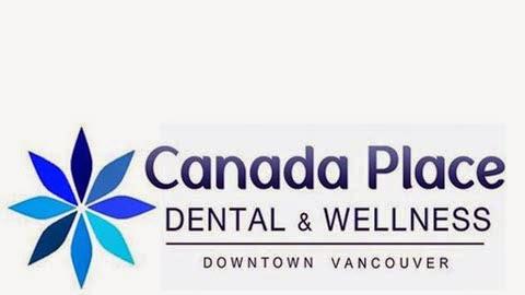 Canada Place Dental & Wellness | dentist | 999 Canada Pl Suite 551, Vancouver, BC V6C 3E1, Canada | 6046441348 OR +1 604-644-1348