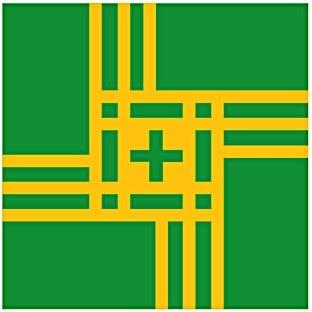 St. Brigid School | school | 200 Springfield Rd, Ottawa, ON K1M 1C2, Canada | 6137464888 OR +1 613-746-4888