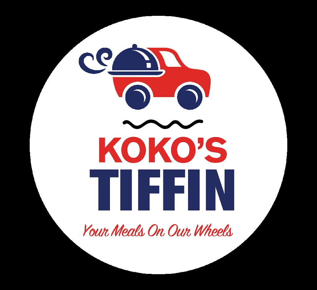Kokos Tiffin | restaurant | 2483 Finch Ave W, North York, ON M9M 2G1, Canada | 9057812300 OR +1 905-781-2300