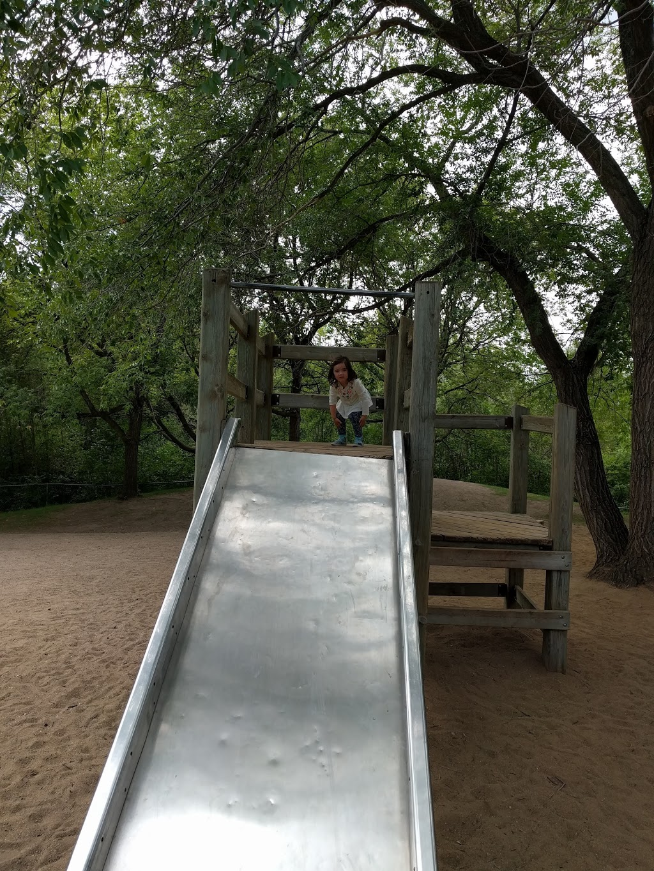 Silverspring Linear Park | park | Carr Ln, Saskatoon, SK S7S 1M2, Canada