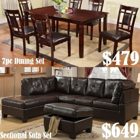 Electronics and Furniture | furniture store | 1319 Kennedy Rd Unit #3, Scarborough, ON M1P 2L6, Canada | 4167571803 OR +1 416-757-1803
