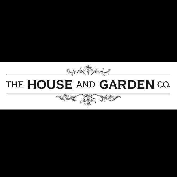 The House and Garden Co. | florist | 1660 Kingston Rd, Scarborough, ON M1N 1S5, Canada | 4166906987 OR +1 416-690-6987