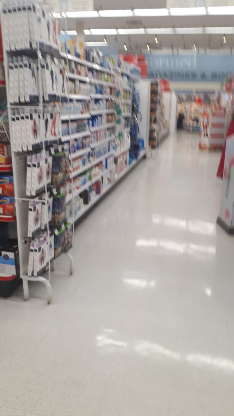 Shoppers Drug Mart | health | 1400 Ottawa St S #100, Kitchener, ON N2E 4E2, Canada | 5197426160 OR +1 519-742-6160