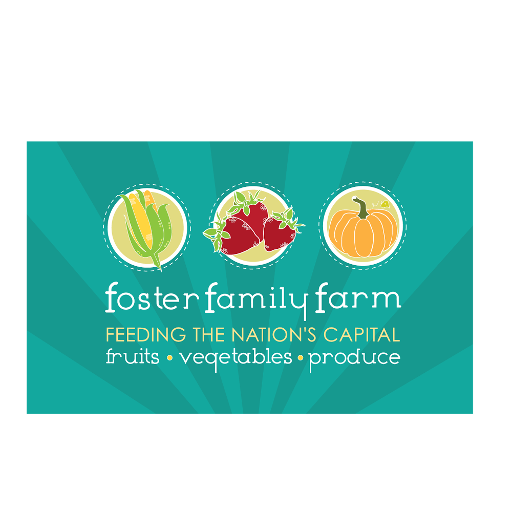 Foster Family Farm - PYO Strawberries | store | 2132 Lockhead Rd W, North Gower, ON K0A 2T0, Canada | 6138513903 OR +1 613-851-3903