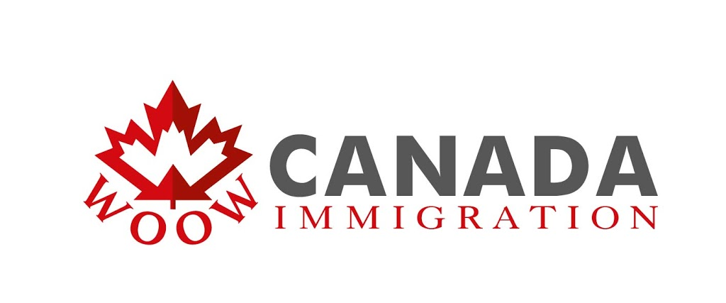 WooW Canada Immigration - LegaMax Legal Services Professional Co | lawyer | 2700 Steeles Ave W #203, Concord, ON L4K 3C8, Canada | 9056607675 OR +1 905-660-7675
