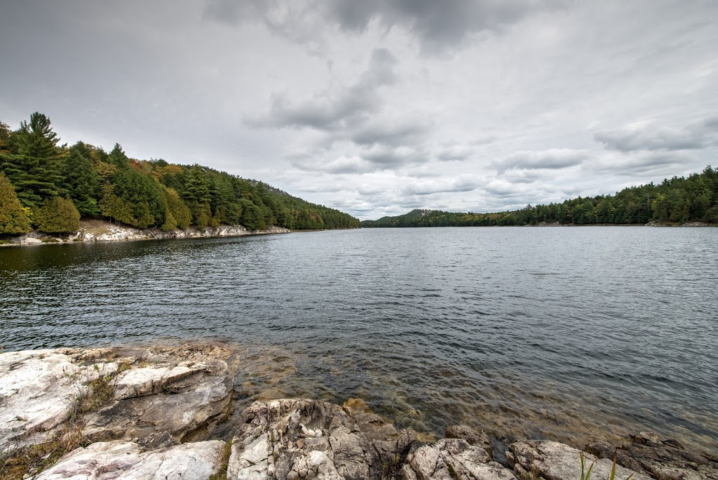 La Cloche Provincial Park | park | Sables-Spanish Rivers, ON, Canada | 7058652021 OR +1 705-865-2021