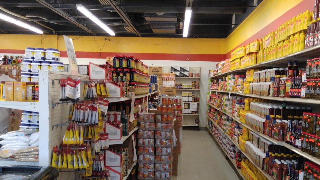 Escomptes fortin-michaud   store   55 Rue Marie-de-lIncarnation, Québec, QC G1N 3E9, Canada   4186819361 OR +1 418-681-9361