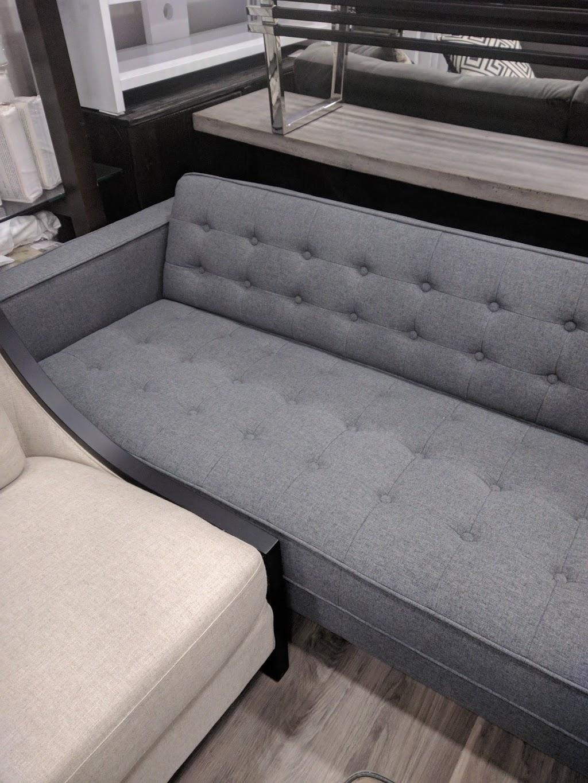 Furniture Emporium   furniture store   1237 Bloor St W, Toronto, ON M6H 1N8, Canada   4165353844 OR +1 416-535-3844